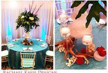 Wedding / by Kristi Dosh