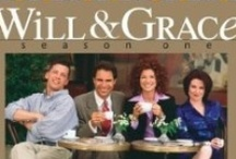 Will & Grace / by Julie Williams