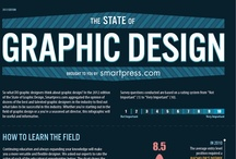 Graphic Design / Great graphic design is key to eye catching marketing! Visit us at www.likingmarketing.com / by LiKing Marketing