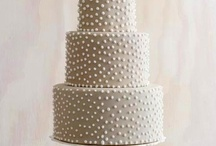 cake ideas / by Stephanie Holden