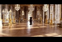 Videos I love / by Isabelle Lafleche