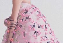 J'adore Dior / by Isabelle Lafleche