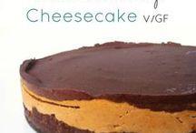 SweetLeaf Recipes / SweetLeaf Recipes / by Carolyn Barnett