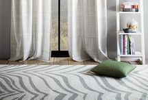 Flooring and Floor Coverings / by Ashley Meyer - Design Build Love