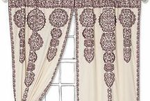 Window Treatments / by Ashley Meyer - Design Build Love