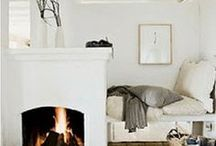 Home Ideas / by Lori Parker