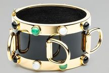 For The Wrist / Stack them up....that's all I can say :) / by Karen Cole