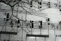 ~Music~ / by Lori Parker