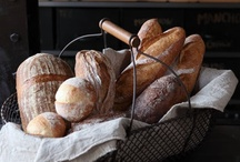 ~Breads~ / by Lori Parker