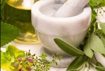 ~Herbs~For~Weight Loss~ / by Lori Parker