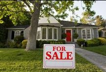 Tips for Home Sellers / by ZipRealty