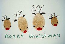 I love holidays / by Kimberly Golden