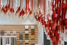 Inspiring Spaces / by Athena Maramag