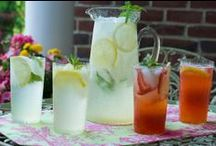 drinks | smoothies  / by Maggie Walsh