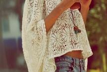 The Style I Wish I Had / by Emily Giurgevich