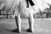 If I had a little girl... / by Shannon Semet