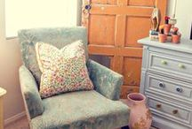 Crafts Decor Ideas / for everything!!! I'm into fun crafts!!! :-)  / by Melody OBriant