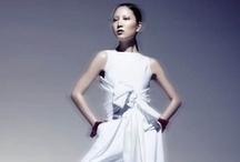 Fashion / by Judy Inc