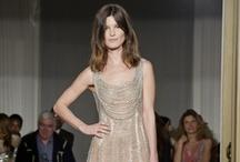 Demi Couture 2012 / by Alberta Ferretti