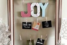 Store Ideas / by Christina Taylor