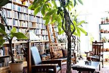 Amazing Home / by Amy Graham {Swag On, Momma!}
