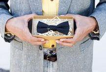 Bow Peep / Visit www.bowpeep.co.za for more:-)  / by Leila Badsha