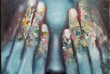 Artmazing / by Laura Walker