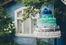 Party on! / Themes. Creating Atmosphere. What to Serve.  / by Melody Lund