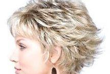 Hair & Beauty / by Pat Cramer Kennedy