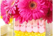 Easter Crafts / by Taste of Home