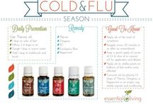 Young living oils. Member ID#1676980 / Young living essential oils / by Kim Newman