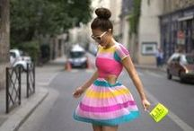 Dream Catcher / by eBay Fashion