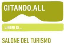 Eventi Turismo Accessibile  / by VILLAGE FOR ALL - V4A