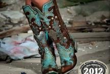 Shoes <3 / by Kristen Strait
