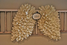 Craft / by Deana Knight-Rodriguez
