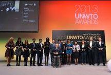 Riconoscimenti V4A - V4A Awards / by VILLAGE FOR ALL - V4A