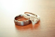 June 1, 2013 <3 / We're getting married!  / by Courtney Norris