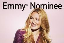 Cat Deeley / by So You Think You Can Dance