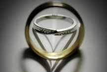 If you like it then you shoulda put a ring on it / by Caitlin O'Connor