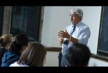 DU Videos / by Dominican University