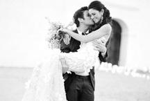 Love story / by Cassandra Chambers