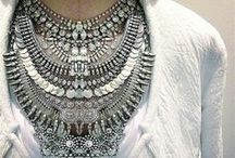 Bling! / by Fruitcup