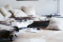 Interior Design / by Selah Drenth