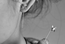 jewelry / by Bri Weier