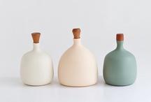 ceramics / by monkivintage