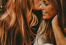 1960s / by Rachel