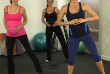 Health, Beauty & Fitness / by Megan Sprague