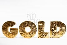 "**GoLd**or **Bronze** / all things"" GOLD or BRONZE"" / by Caren Quadros"