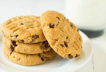Cookies / by Dawn