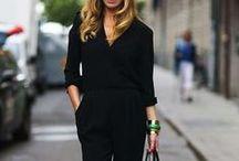 Style / by marolyn